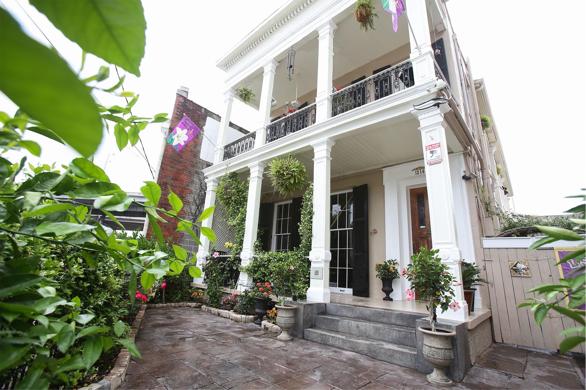 garden district hotels new orleans. Garden District Hotels New Orleans F