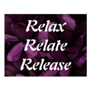 relax_relate_release_postcard-r3172376a789948a58b001c9524e8446a_vgbaq_8byvr_324