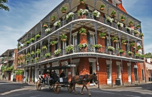 french-quarter-update